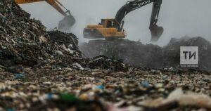 «РосРАО» подпишет соглашение с Татарстаном по безопасной ликвидации отходов