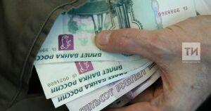 «Люди смогут больше себе позволить»: Зиннуров оценил идею отмены НДФЛ для малоимущих