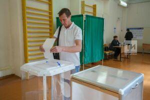По всем поправкам в Конституцию Путин предложил провести референдум