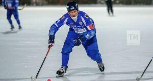 Наставник «Динамо-Казани»: Мы победили за счет хорошей реализации моментов