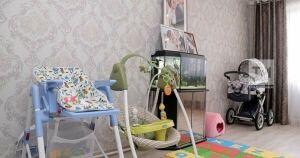 Около 635,5 млн рублей направят на борьбу с бедностью в Татарстане в 2020 году