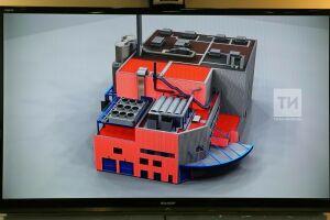 Поставщик оборудования для ЗТО примет участие в ремонте завода в Великобритании