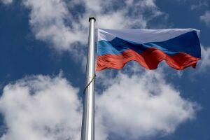 Путин сказал, что не видит необходимости принимать новую Конституцию РФ