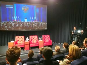 С 2021 года социальный контракт введут во всех субъектах РФ