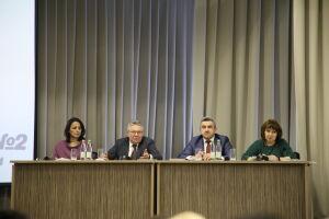 Глава Минобрнауки Татарстана рассказал об изменениях при приеме детей в первые классы