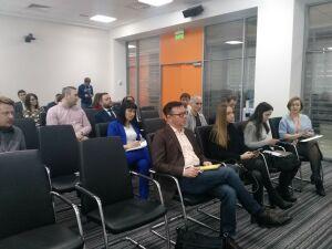 Исполком Челнов предложил ИТ-бизнесу воспользоваться «подарком Медведева»