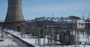 Козака попросили включить второй блок Заинской ГРЭС в программу модернизации