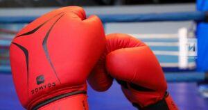 Боксеры Татарстана имеют шанс войти в сборную России для участия в Играх стран СНГ