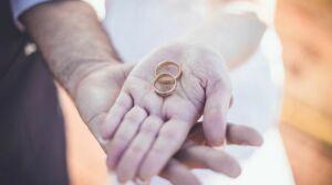 Управление ЗАГС: Каждый пятый брак в Татарстане является межнациональным