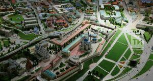 В Казани создали комиссию по урегулированию споров по проекту генплана города