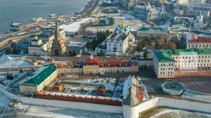 «Аномальное тепло в Казани»: Профессор КФУ дал прогноз погоды на неделю и февраль