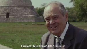 «Его вклад в развитие Татарстана неоценим»: Минниханов поздравил Шаймиева с 83-летием