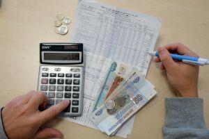 Эксперты поддержали идею разрешить коллекторам собирать долги поЖКХ