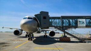 Из Казани планируют открыть новые авиарейсы в Нур-Султан и Алматы
