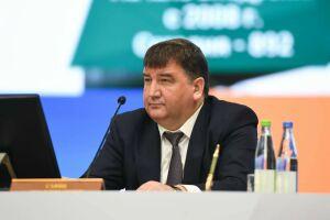 Татарстан изучает опыт предоставления аэропорту «Пулково» седьмой «свободы воздуха»