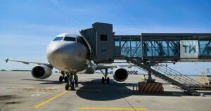 Метшин предложил контролировать аэропорты икитайских студентов из-за коронавируса
