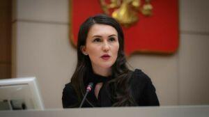 Минниханов изучит новейшие разработки в США для их внедрения в Татарстане