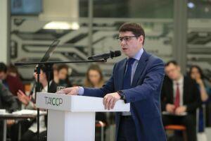 Радио «Китап» станет доступно онлайн