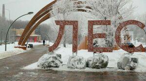 Егоров: Татарстан – один из лидеров в России по реализации общественных пространств
