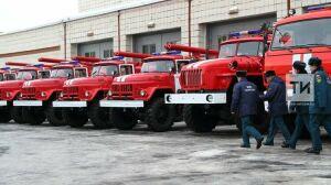 Пожарные нашли нарушения в 70 храмах РТ при проверках перед рождественскими службами