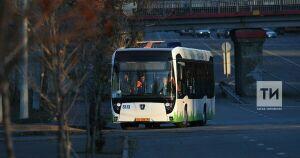 До конца 2020 года КАМАЗ поставит в Москву 500 усовершенствованных автобусов