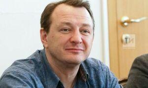 Марат Башаров и Академия Михалкова проведут мастер-класс для казанцев