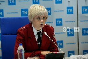В школах и вузах Татарстана у 52 преподавателей и учеников нашли коронавирус