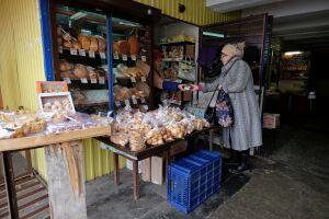 С начала года в Казани снесли 270 торговых «наглостроев»