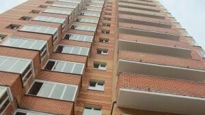 В Татарстане планируют досрочно завершить строительство домов-долгостроев