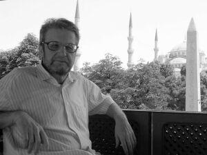 Прощание с главным редактором «Звезды Поволжья» пройдет в «Татмедиа» 14 октября