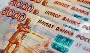 В Татарстане на программы поддержки бизнеса выделили более 2 млрд рублей