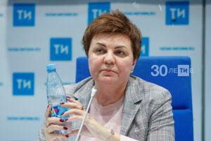 Coca-Cola реализует проект по сбору и переработке упаковки в Казани