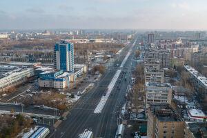 На форуме породненных городов БРИКС в Казани обсудили развитие в условиях Covid