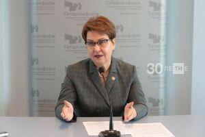 Жители РТ могут заявить об ошибках на вывесках и указателях в «Народный контроль»