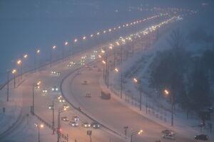 Профессор КФУ рассказал, какой будет зима в Татарстане