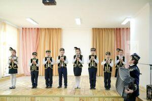 В Роспотребнадзоре по РТ напомнили о запрете на проведение мероприятий в школах