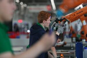 Для колледжа Елабуги закупят оборудование уровня WorldSkills за 14,6 млн рублей