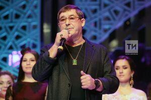 «Не до пения»: Салават Фатхетдинов сообщил, что заболел