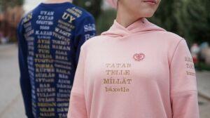 В Татарстане 5% индивидуальных предпринимателей стали самозанятыми