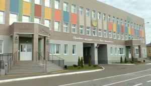 В Высокогорском районе откроется 14 пришкольных лагерей для 700 школьников