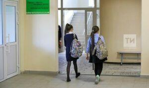 Президент РТ: Планов по переводу школ на дистанционку нет  и быть не может