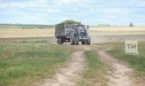 В Татарстане продолжает расти число потребкооперативов