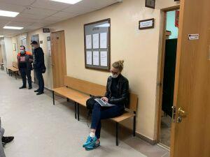 Кухни мечты за 2,5 млн рублей: Как бизнесвумен из Казани кинула своих клиентов