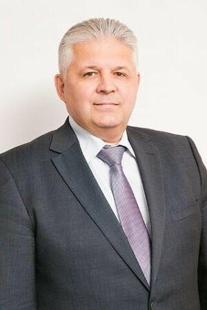 Умер председатель профсоюза КАМАЗа Александр Васильев