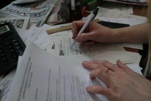 На издания «Татмедиа» можно подписаться со скидкой 13%