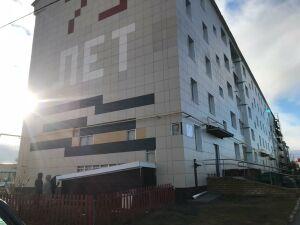 Капремонт многоквартирных домов в Мамадыше закончится раньше срока