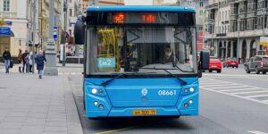 Исполком Челнов ведет переговоры о приобретении в Москве больших автобусов