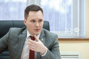 Экодиктант в Татарстане напишут на 400 офлайн-площадках