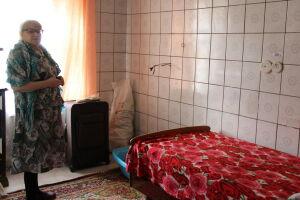 В Елабуге спустя 12 лет погорелец получит квартиру