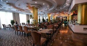 Рестораторы Татарстана прогнозируют убытки в новогоднюю ночь